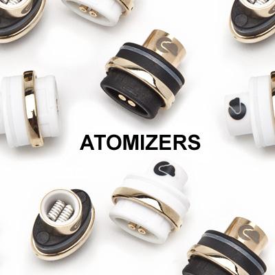 vape-atomizers.jpg